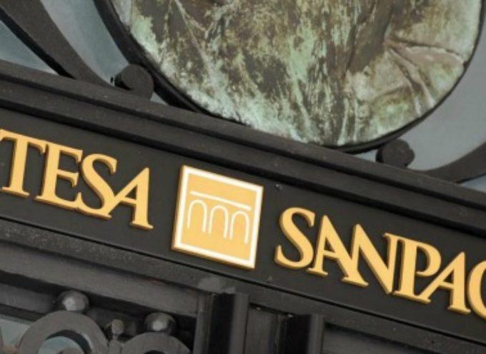 Editoriale – Accadde Oggi, 2 Gennaio: nella tragedia tutta italiana delle trasformazioni bancarie italiane, nasce Intesa San Paolo