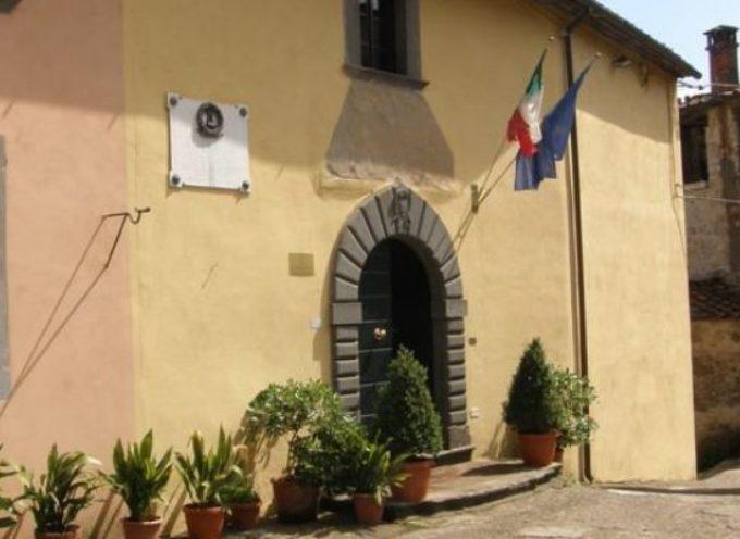 La casa Museo di Celle; lungo il cammino di Giacomo… Puccini[VIDEO]