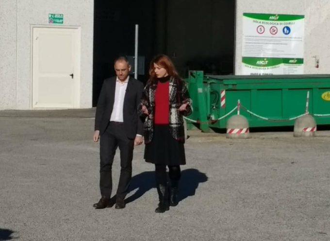 """CAPANNORI – Domani (lunedì), ore 7.39, siamo su Rai 1 nella trasmissione """"Uno Mattina"""""""