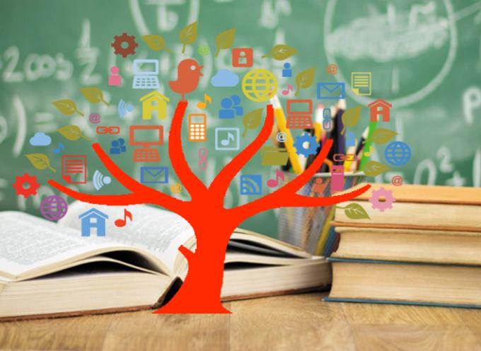 """Scuola: """"Spazio Natale"""", prorogati i termini per iscriversi campus delle festività per i genitori che lavorano"""