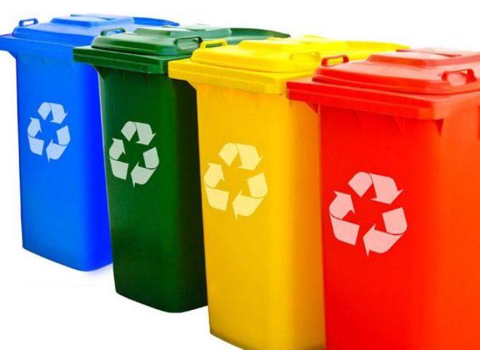 Castelnuovo di garfagnana – modifiche al ritiro dei rifiuti per le festivita'