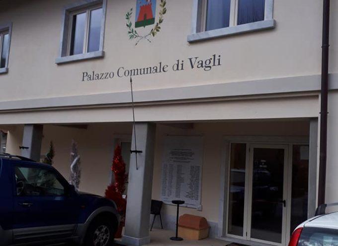 MARIO PUGLIA – l nullismo politico non alberga a VAGLI SOTTO (LU ).