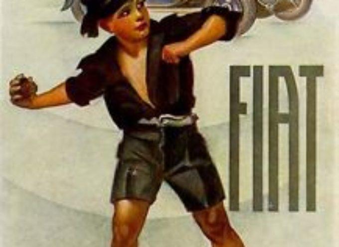 """Accadde oggi, 5 Dicembre: 1746,il Balilla che lanciò il celebre sasso…contro l'""""Italia""""!"""