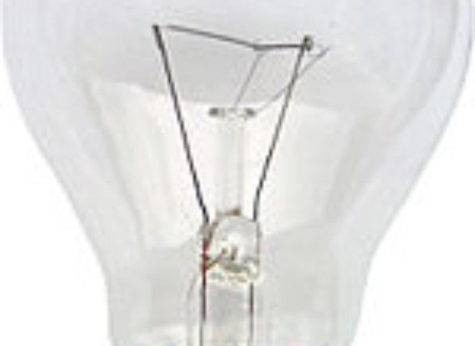 Accadde oggi, 6 Dicembre: Thomas Alva Edison inventa il fonografo (1877) e la lampadina (1889)