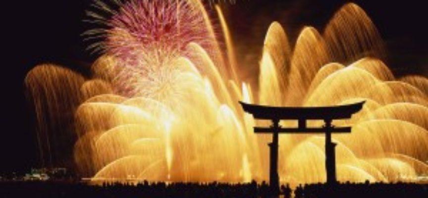 Accadde Oggi, 31 Dicembre: Ecco tutte o quasi, le principali tradizioni del Capodanno! Parte 3°