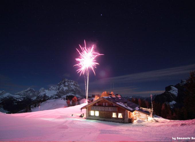 Accadde Oggi, 31 Dicembre: Ecco tutte o quasi, le principali tradizioni del Capodanno! Parte 4°