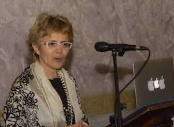 Lettera aperta su dibattito Elena Cattaneo – Michele Serra