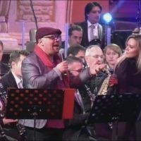 Fondazione CRL – Successo per il Concerto di Natale