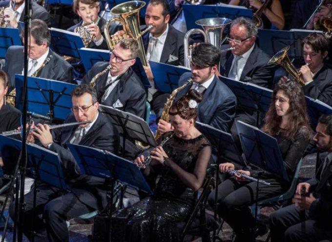 PIETRASANTA –  NATALE IN MUSICA CON IL CORO VERSILIA E IL CONCERTO DI SANTO STEFANO ALLA PIEVE VALLECCHIA,