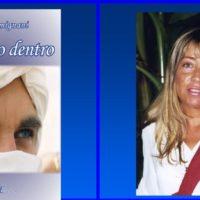 ALTOPASCIO –  salotto artistico letterario a Villa Le Sughere a Marginone presentazione del libro di poesie