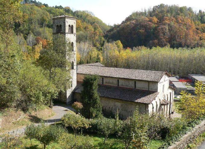 La Pieva di S. Maria a Loppia (seconda ed ultima parte)