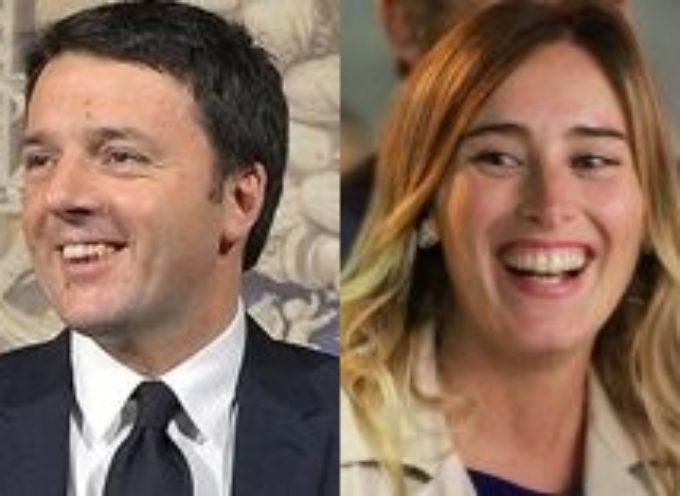 Accadde oggi, 4 Dicembre: 2016, Terzo Referendum Costituzionale sulla Riforma Renzi-Boschi