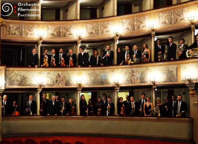Concerto di Capodanno al Teatro del Giglio con Valentina Boi