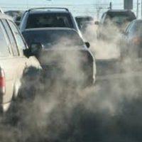 Qualità dell'aria: persistono gli sforamenti dei valori di Pm 10 nella Piana. da domani (18 gennaio) e fino al 21 gennaio.