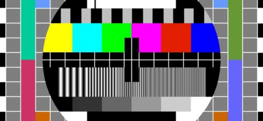 Accadde Oggi, 30 dicembre 1953: nel mondo viene messo in vendita il primo televisore a colori: in Italia il colore arriverà tra 26 anni!!