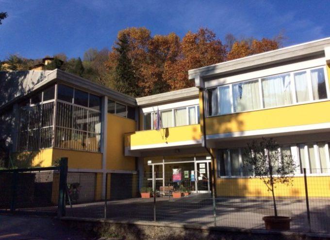 Un milione e 700 mila euro per il plesso scolastico di Bagni di Lucca