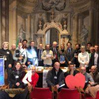 Eventi: Terre di presepi, l'itinerario più lungo d'Italia