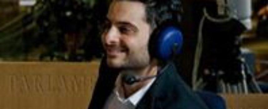 Non ce l´ha fatta Antonio Megalizzi, il giornalista italiano ferito nell'attentato di Strasburgo..