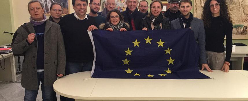 ConsiglioComunale: l'assemblea rende omaggio al giovane giornalista Antonio Megalizzivittima del terrorismo a Strasburgo
