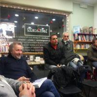 CARLO BIAGI, MEDAGLIA D'ORO ALLE OLIMPIADI DI BERLINO, UNICO VIAREGGINO NELLA STORIA: COMMEMORIAMOLO NEI 100 ANNI DEL VIAREGGIO CALCIO !