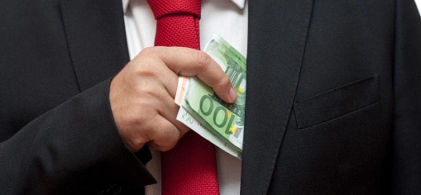 Limite pagamento in contanti: com'è cambiato negli ultimi 20 anni?