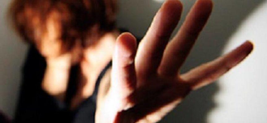 Un corso per imparare a gestire le persone in crisi psicomotoria