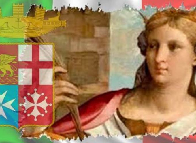 Marinai d'Italia: sabato a Seravezza si festeggia Santa Barbara