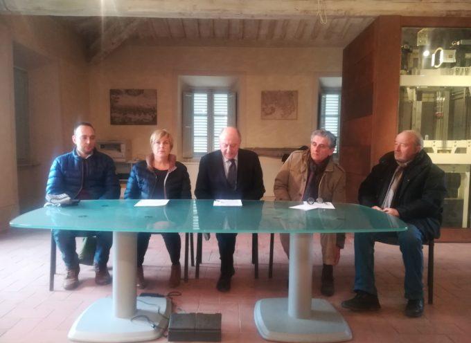"""""""Pedala per dare la vita"""": dall'iniziativa solidale 700 euro per la Comunità di Sant'Egidio"""