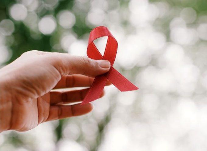 Allerta Aids: due casi in una settimana a Viareggio