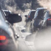 lucca – Stop alla circolazione di veicoli inquinanti e all'accensione dei caminetti da domani martedì 18 fino a venerdì 21 dicembre