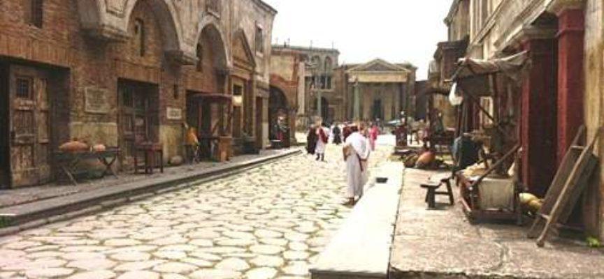 Matrimonio In Roma Antica : Relais appia antica villa matrimoni roma