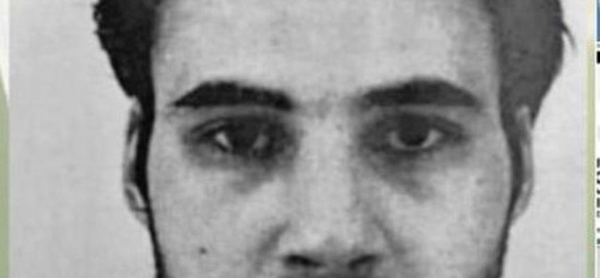 Strasburgo: è finita per sempre la corsa del Killer, Chekatt è stato ucciso in un blitz.