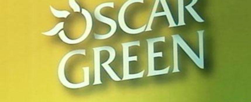 IMPRESE LUCCHESI SULLE TRACCE DELL'OSCAR GREEN,