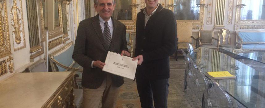 Conti in ordine al Comune di Lucca. Massima attenzione alle fasce deboli dei cittadini e agli investimenti sulle periferie