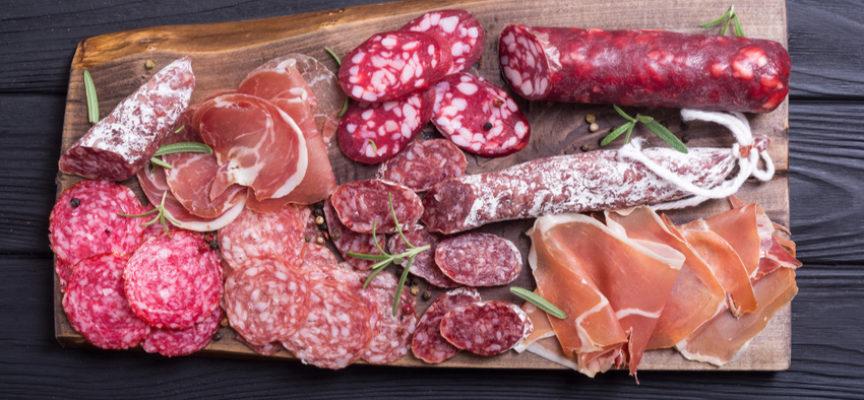 """Carne di maiale: fa davvero male o si tratta di un """"falso mito""""?"""