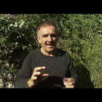 I colori del serchio, Marco Pardini a Casoli di Camaiore – By Abramo Rossi