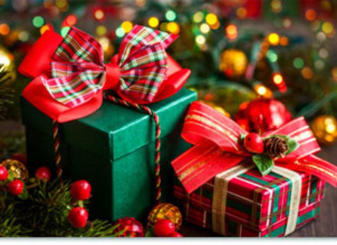 Accadde Oggi, 31 Dicembre: Ecco tutte… o quasi, le principali tradizioni del Capodanno! Parte 2°
