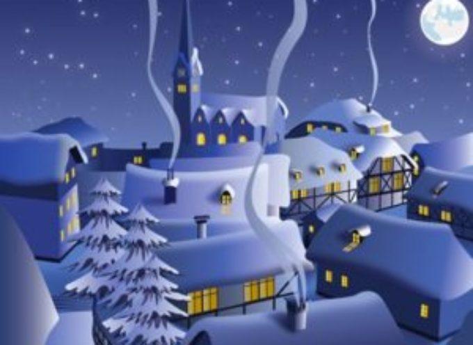Accadde Oggi, 31 Dicembre: Ecco tutte o quasi, le principali tradizioni del Capodanno! Parte 6°