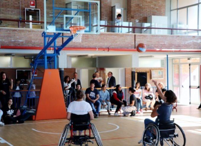 PIETRASANTA –  famiglie con figli minori disabili gravi, al via le domande per il contributo di 700 euro