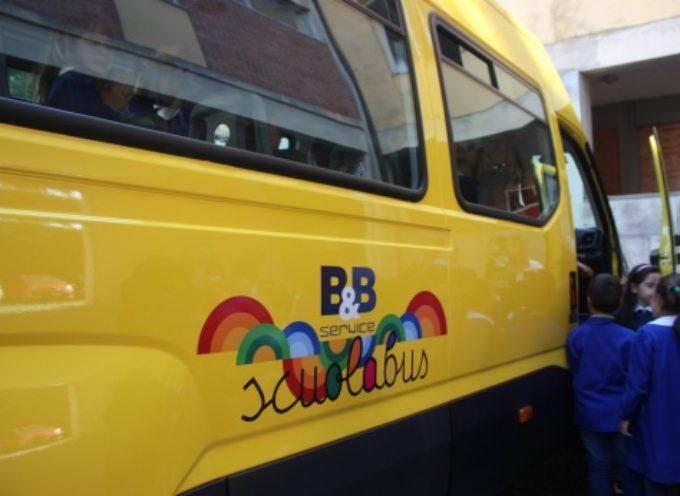 PIETRASANTA –  Giovannetti introduce il pre-scuola, entrata anticipata alle primarie