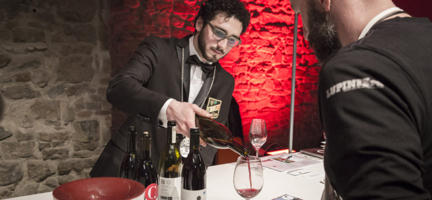 Chianti Lovers: torna il 10 febbraio 2019 l'anteprima del Consorzio Vino Chianti e del Consorzio Tutela Morellino di Scansano