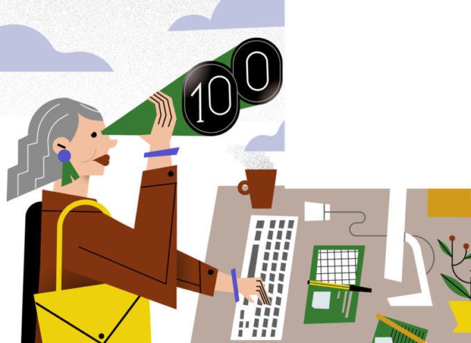 QUOTA 100: come funziona, requisiti, eta' e date