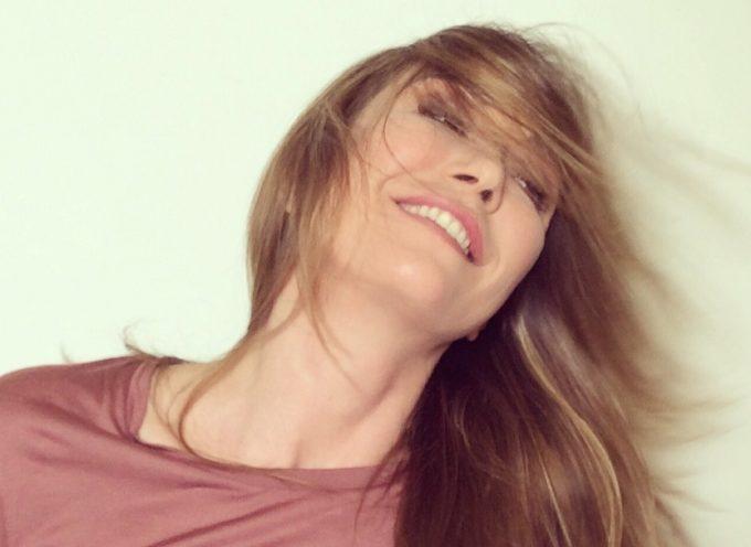 Tinture per capelli: effetti NOCIVI e PERICOLOSI per la salute