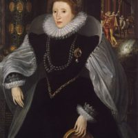 Accadde oggi, 15 Gennaio 1559: Elisabetta I viene incoronata Regina d'Inghilterra e Irlanda