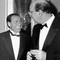 Accadde oggi, 16 Gennaio 1994: il Presidente della Repubblica Oscar Luigi Scalfaro scioglie le Camere, finisce così la Prima Repubblica