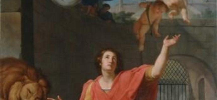 Il Santo del giorno, 19 Gennaio: San Macario, il Grande, Abate di Scete (Alto Egitto, 300 c. – 390)