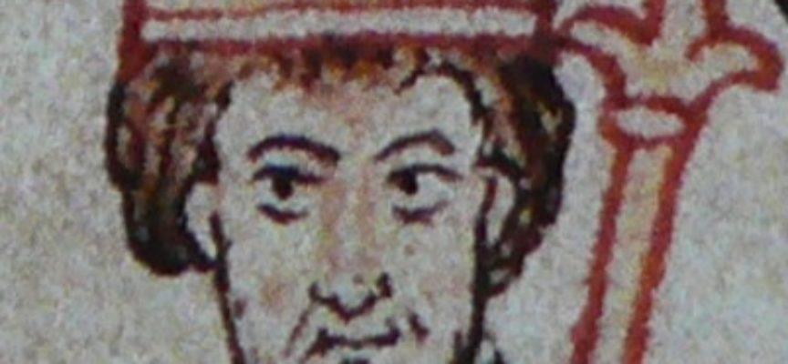 Accadde oggi, 2 Febbraio: 962, Ottone I viene incoronato Re di Germania e Imperatore del Sacro Romano Impero