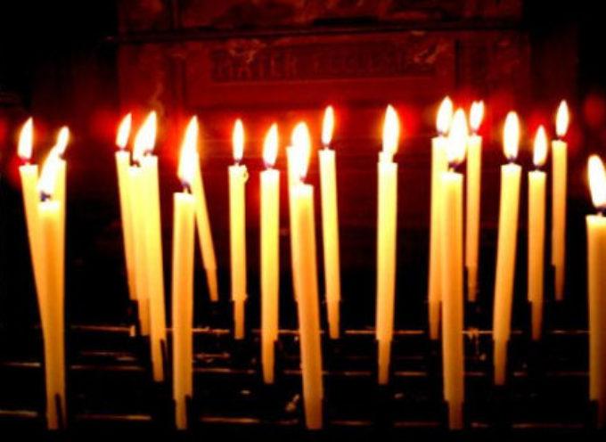 Il Santo del giorno, 2 Febbraio: Candelora – Presentazione di Gesù al tempio e Purificazione di Maria Santissima