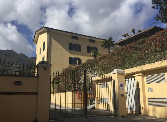 SERAVEZZA – Pio Istituto Campana: Renzo Venturini confermato alla presidenza