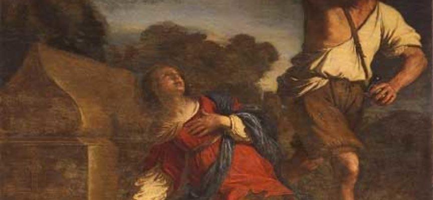 Il Santo del giorno, 23 Gennaio: S.Emerenziana, invocata contro i mali del ventre